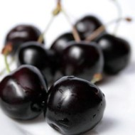 Black Cherry E-liquid