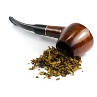 Pipe Tobacco E-liquid