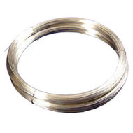 28 AWG ni200 Non-resistance Wire – 5 meters