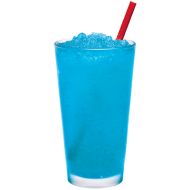 Blueberry Slush E-liquid
