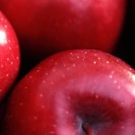Red Apple E-liquid