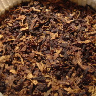 Red Leaf Tobacco E-liquid