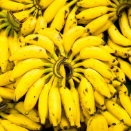 Banana eliquid
