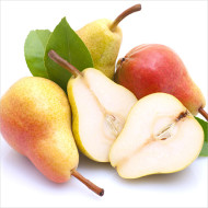 Pear eliquid