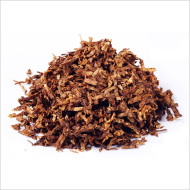 Royal Tobacco E liquid