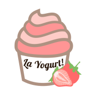 Strawberry Yogurt Eliquid