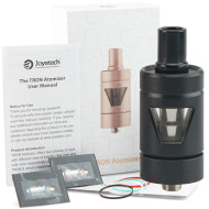 Joyetech TRON-S Atomizer kit – 4ml