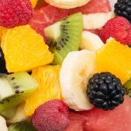 Fruit Salad eliquid