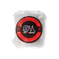 Coil Master Kanthal A1 Wire 24 awg