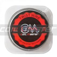 Coil Master Twist Wire 26 awg