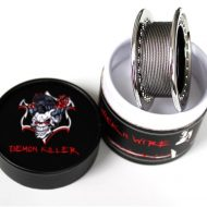 LTQ Demon Killer Clapton Wire