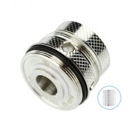 Joyetech MG QCS Head for Ultimo