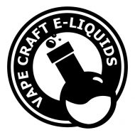 Vape Craft Fantastic 4 E-liquid Deal