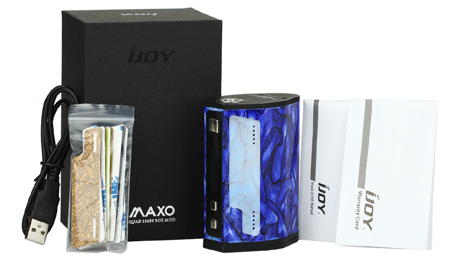 315W-IJOY-MAXO-QUAD-18650-TC-BOX-MOD-W_O-Battery---Blue_06_ec60dd