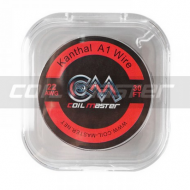 Coil Master Kanthal A1 Wire 22 awg