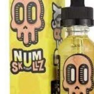 NumSkullz Beachy –  30ML